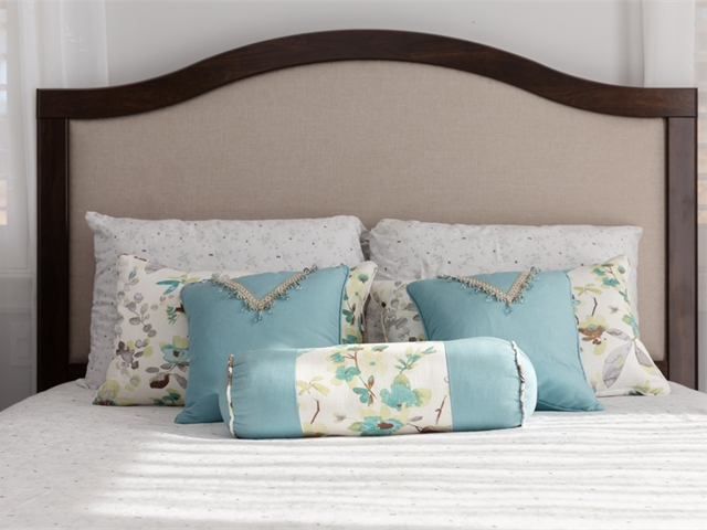 https://www.wfnc.com/wp-content/uploads/2018/09/bedding1.jpg