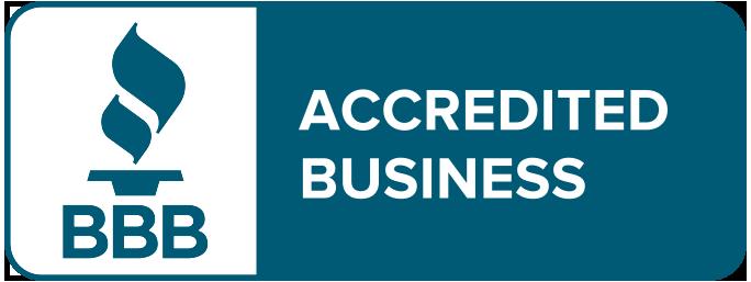 Visit Our Better Business Bureau page