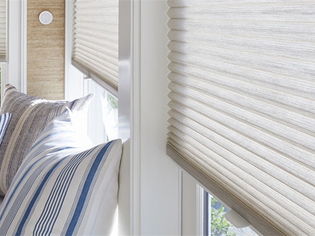 https://www.wfnc.com/wp-content/uploads/2019/06/HD-Products-gallery_duette_architella_honeycomb_shades.jpg