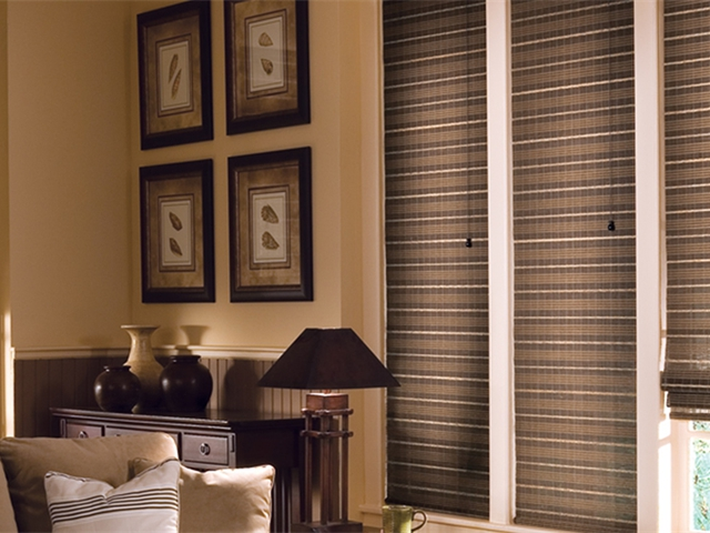 https://www.wfnc.com/wp-content/uploads/2019/06/HD-Products-gallery_provenance_woven_wood_shades.jpg