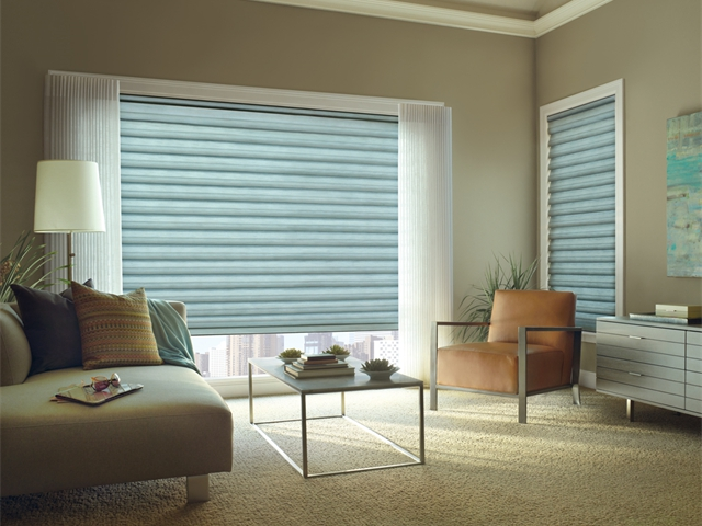 https://www.wfnc.com/wp-content/uploads/2019/06/HD-Products-gallery_solera_soft_shades_2.jpg