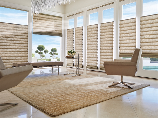 https://www.wfnc.com/wp-content/uploads/2019/06/HD-Products-gallery_vignette_modern_roman_shades.jpg