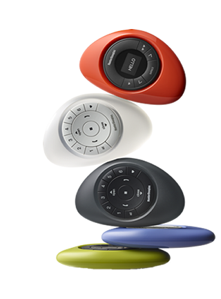Powerview Motorization for Window Treatments Near Fairfield and Fremont, California (CA) with Features like Pebble Remote