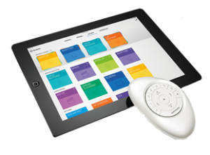 Powerview Motorization for Window Treatments Near Fairfield and Fremont, California (CA) with Features like Mobile App