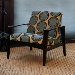 Upholstery Services for Furniture Near Fairfield and Fremont, California (CA) to Make Chairs New Again