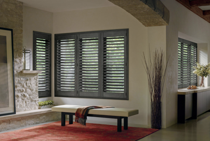 Benefits of Adding Custom Shutters To Your Home Near Fremont, California (CA) like Heritance Hard Wood