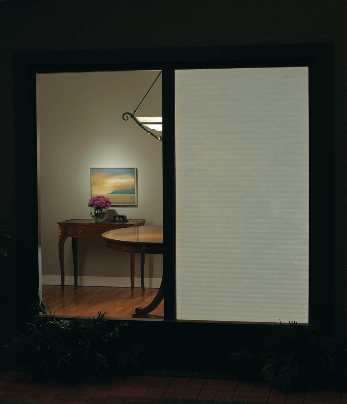 Customizing Your Windows Near Fremont, California (CA) including drapery, Hunter Douglas shutters, and more